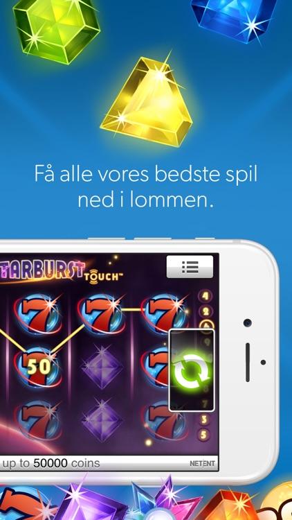 NordicBet - Odds & Casino screenshot-3
