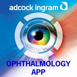 Ophthalmology Mini Atlas App