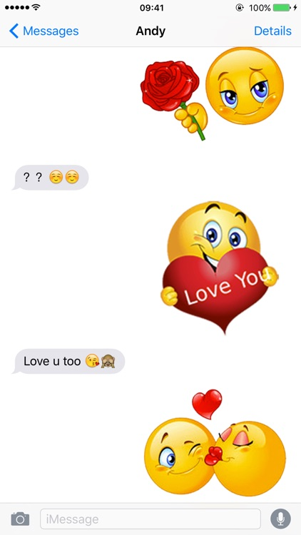Adult Emojis Icons Pro - Naughty Emoji Faces Stickers Keyboard Emoticons for Texting screenshot-1