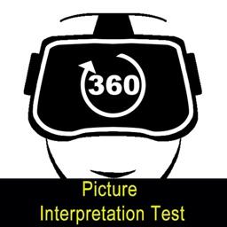 PIT 360