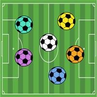 Codes for Soccer Ball Slide Hack
