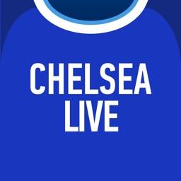 Chelsea Live – Goals & News.