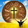 Roda da Bíblia - Oráculo bíblico & Conselhos sábios para a vida!