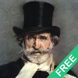 The Best of Verdi - Free