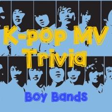 Activities of K-pop MV Trivia - Boy Bands