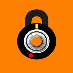 Pick The Lock