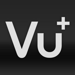 Vu+ Player
