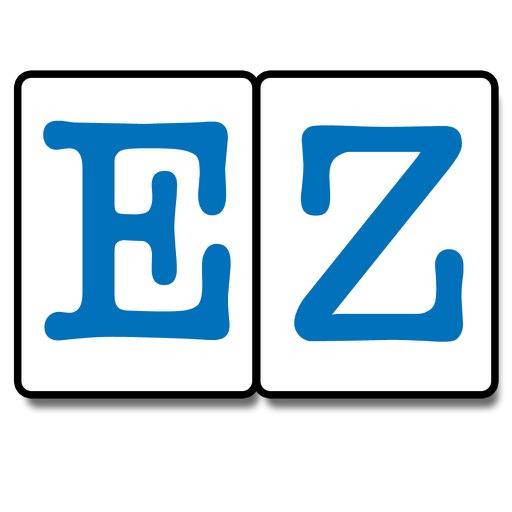 EZ Member Directory