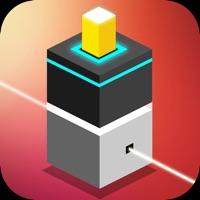 Codes for Maze Light - Power Line Puzzle Hack