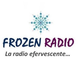 Frozen Radio