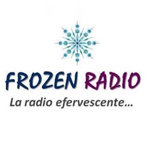 Frozen Radio