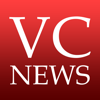 VC News: Latest Venture Capital & Private Equity News