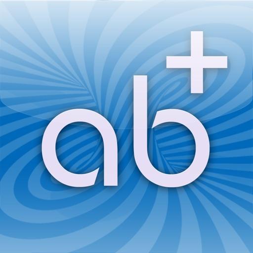 НЛП: Алфавит