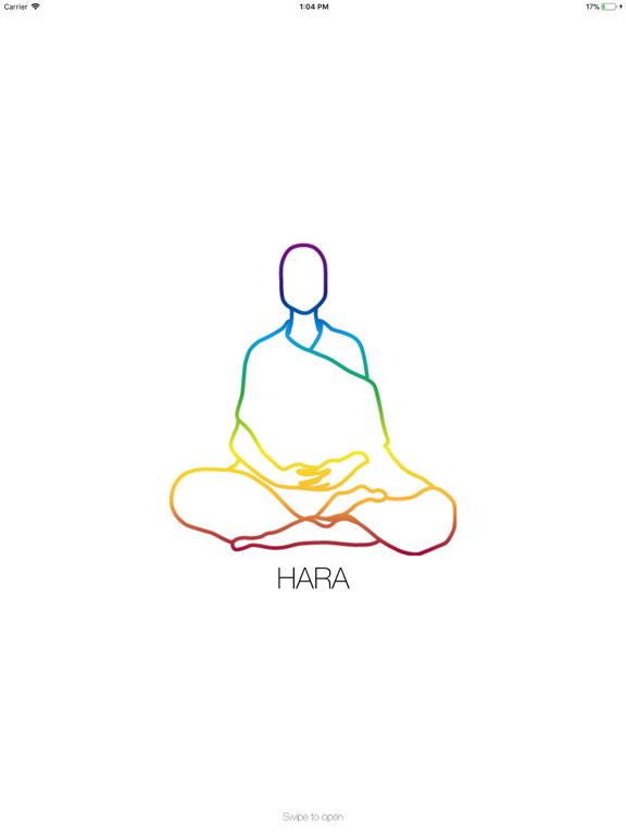 Hara | App Price Drops