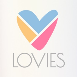 LOVIES – Photo Collage Maker