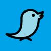 Twitab for Twitter - ...