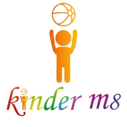 Thrive Kinderm8