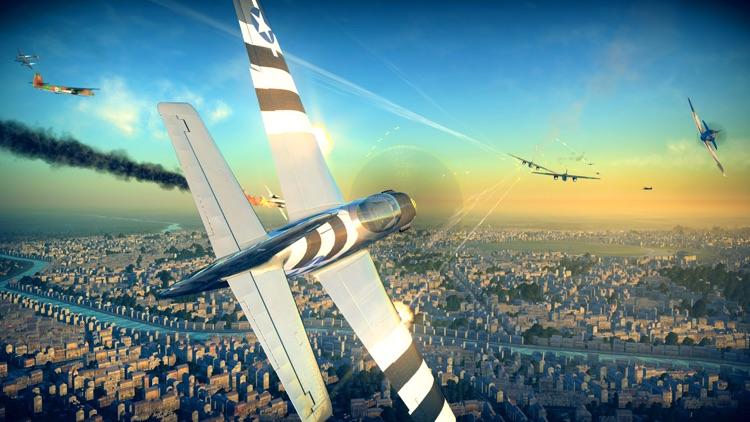 Clash of Steel: IL-2