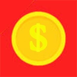 期货理财宝-原油期货投资宝典