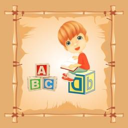 Kids Educational Games