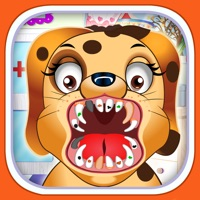 Codes for Pet Vet Dentist Doctor - Games for Kids Free Hack
