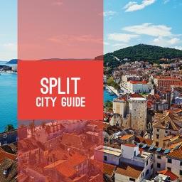 Split Tourism Guide