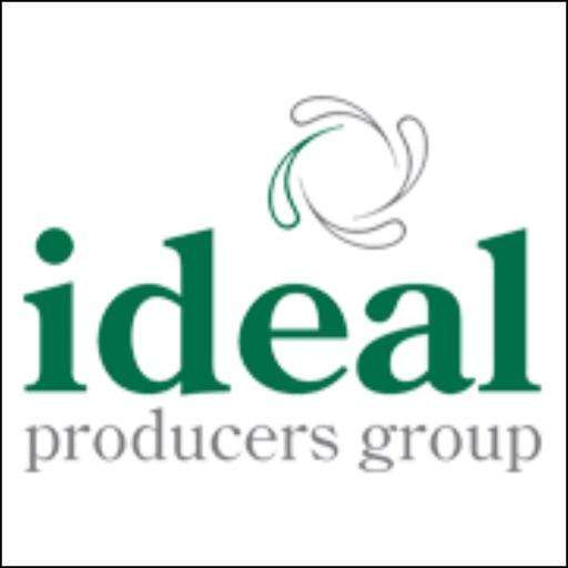 Ideal Producers Group iOS App