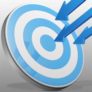 iSnipe app