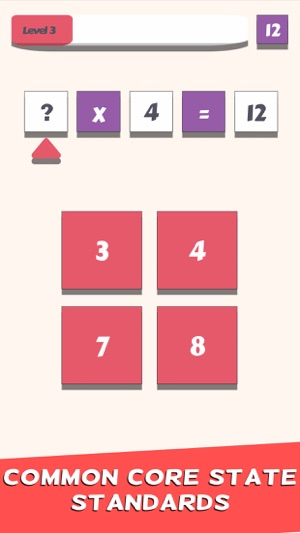 Coole Mathe-Spiele Für Kinder - 1. Zusatz Klasse Arbeitsblätter 5 ...