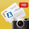SamCard HD&Business card scanner&reader&visite OCR