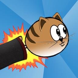 Cat Blast