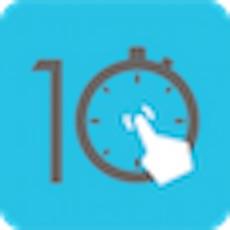 Activities of Tap10.