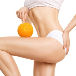 About Cellulite Guide:Healthy and Naturally