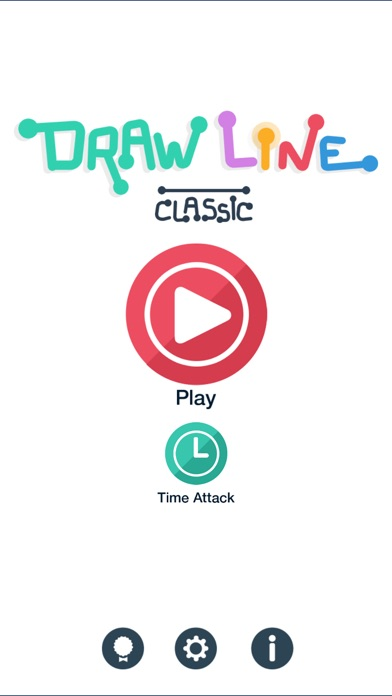Draw Line: Classic for Windows