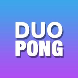 DUO Pong