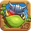 小小迷宫兽人版:天天打的单机游戏
