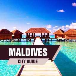 Tourism Maldives