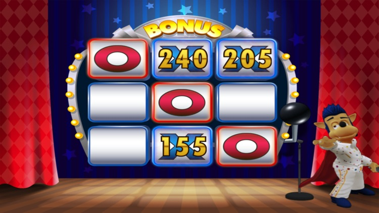 Vegas Aces Slots screenshot-1