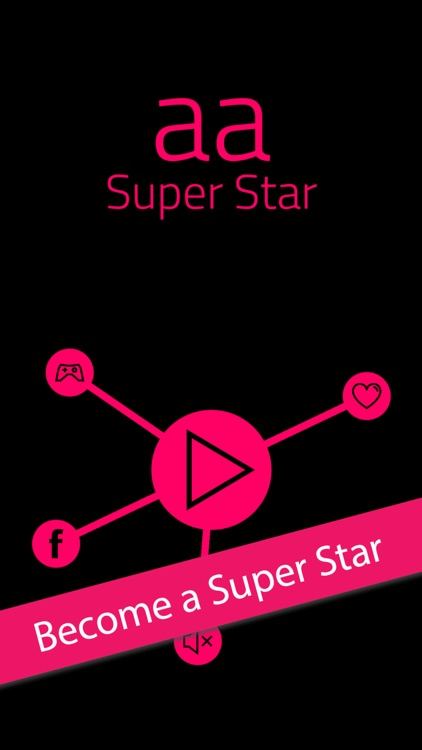 aa Super Star : 1200 Levels - Dots And Circles
