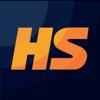 Hogan Stand - GAA news