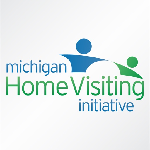 MI Home Visiting Conference