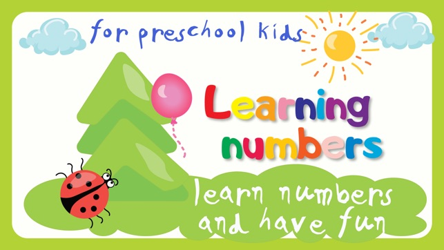 Play the Latest Educational Games added on Learn4Good.com