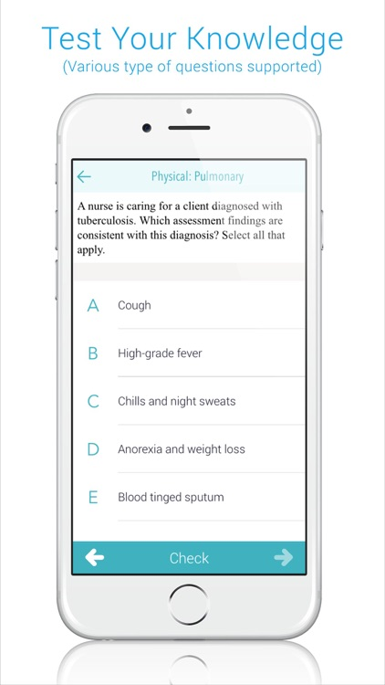 Skills Hub: Nursing Skills with Videos and QUIZ screenshot-4
