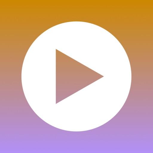 Radio Egypt -  محطات الإذاعات المصرية - راديو مصر