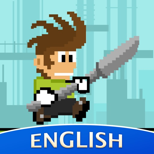 Indie Gamer Amino