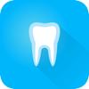 Dental Go