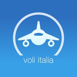 Italy Flights : Alitalia, Meridiana Flight Tracker & Air Radar