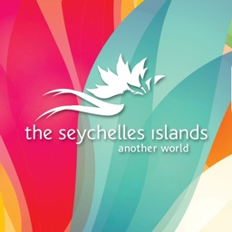 Seychelles Official Travel Guide