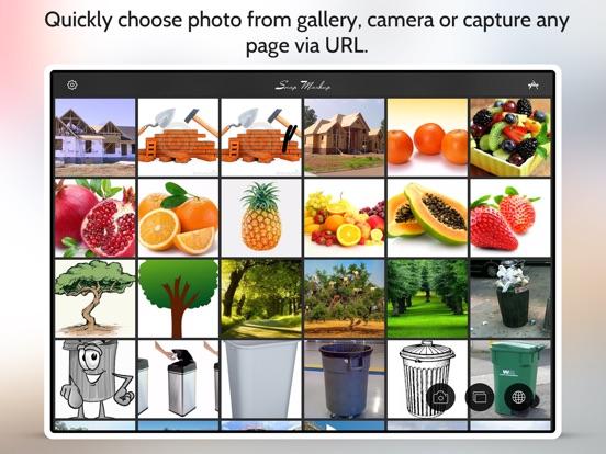 Screenshot #4 for Snap Markup - Annotation Tool
