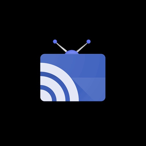 Baixar TVCast IPTV on your TV para iOS